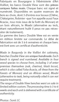 http://chloedelachaise.com/files/gimgs/12_reportage-ebenisterie-texte.png