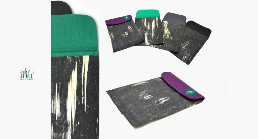 http://chloedelachaise.com/files/gimgs/16_cuir-de-bois-couleur1.jpg