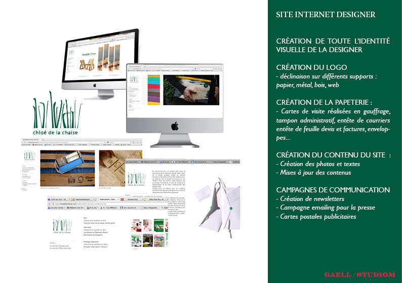 http://chloedelachaise.com/files/gimgs/18_gaell-studiom-graphistes-online-12.jpg