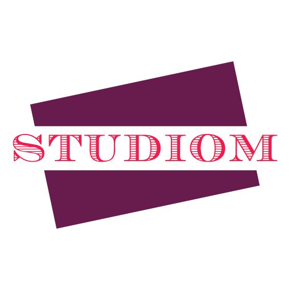 http://chloedelachaise.com/files/gimgs/18_studiom-logo_v3.jpg