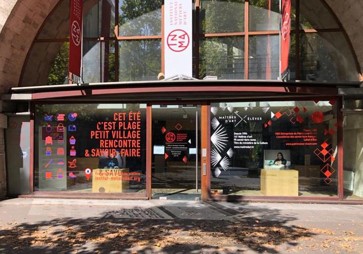 http://chloedelachaise.com/files/gimgs/1_inma-facade.jpg